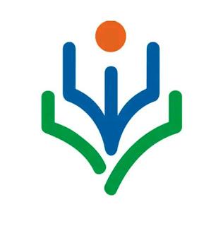 Diksha Portal for school and education