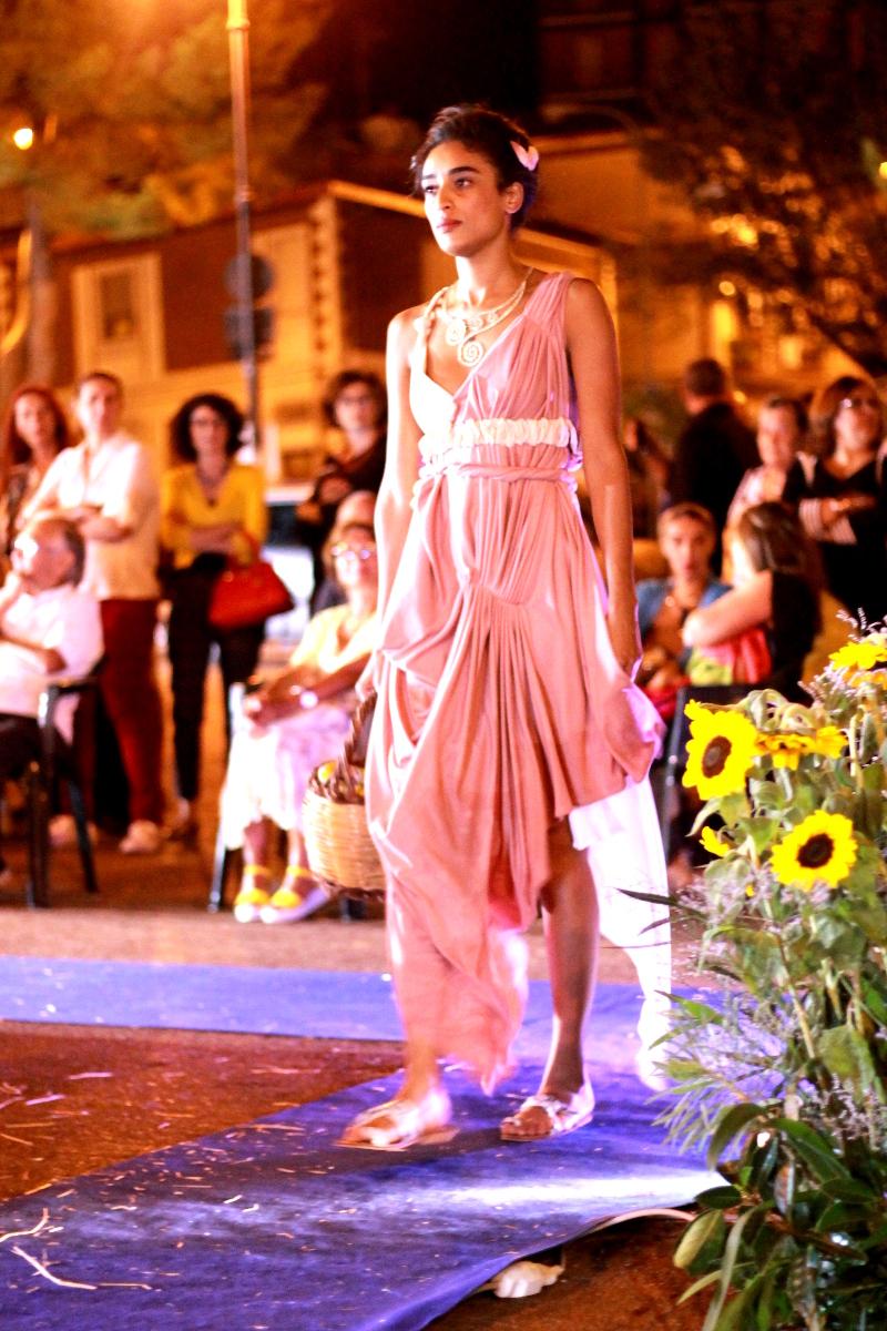 paola buonacara, fashion, fashionshow, sfilata, themorasmoothie, fashionblogger, italianfashionblogger, fashiondesigner, stilista, loisminimal,