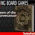 Dawn of the Necromancer - 5th Edition Adventure Kickstarter Video Preview