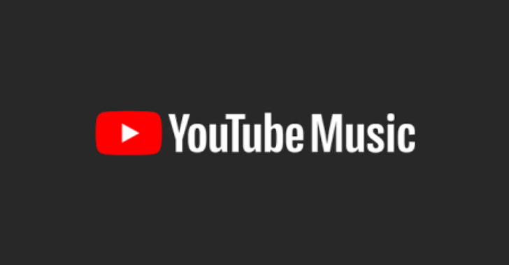 YouTube Music Pre-Installed By Default On New Android 10 Devices