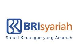 Lowongan Kerja Front Liner BRI Syariah