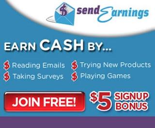 http://www.sendearnings.com/