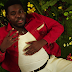 "LOVE MANSUY SHARES MUSIC VIDEO FOR ""FOUR SEASONS"" ON WARNER RECORDS - @lovemansuy"