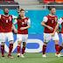 Στοίχημα: Φουλ επίθεση στα προκριματικά Μουντιάλ, ευκαιρίες στην Αγγλία - καρέ στο 13.7!