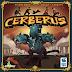 La última novedad de Tranjis Games es Cerberus
