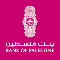 Bank of Palestine Apk Download for Android