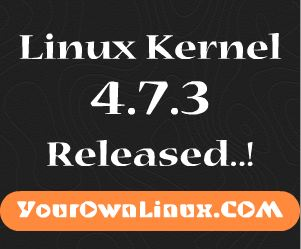 linux-kernel-4-7-3