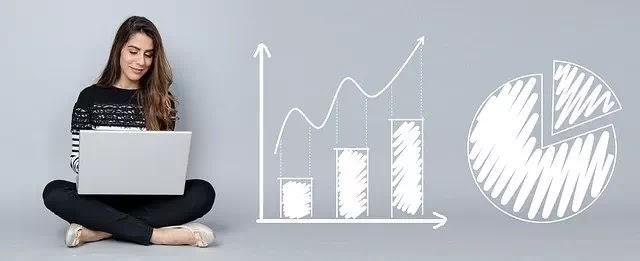 engertian Accounting System dan Unsur yang Ada di Dalamnya