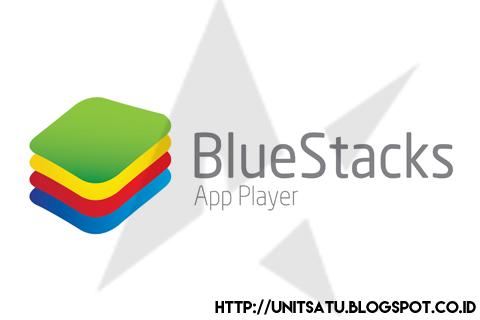 Cara Menggunakan Bluestack