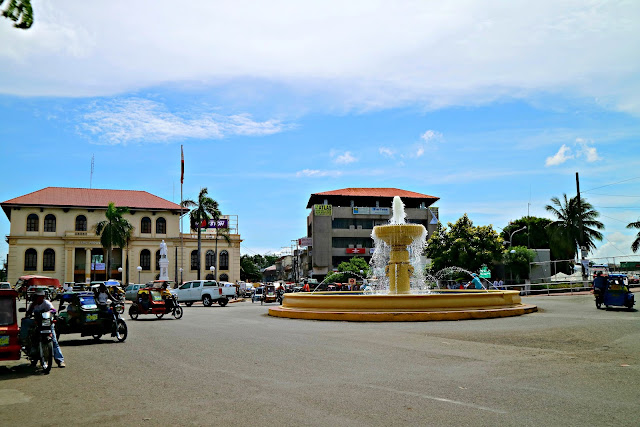 Things to do in Roxas City