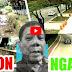 WOW! PANIBAGONG PROYEKTO NG DUTERTE ADMINISTRATION TAPOS NANAMAN DI PINALABAS NG MEDIA