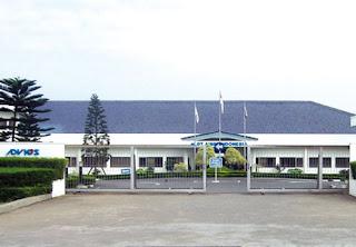 Dibutuhkan Segera Karyawan Operator Produksi di PT Advics Manufacturing Indonesia