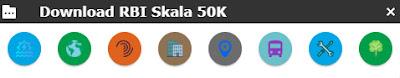 menu download rbi 50k