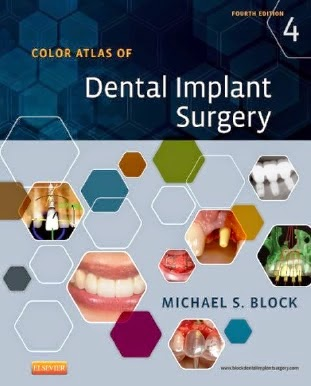 Color Atlas of Dental Implant Surgery - Michael S. Block - 4th.ed © 2015.pdf