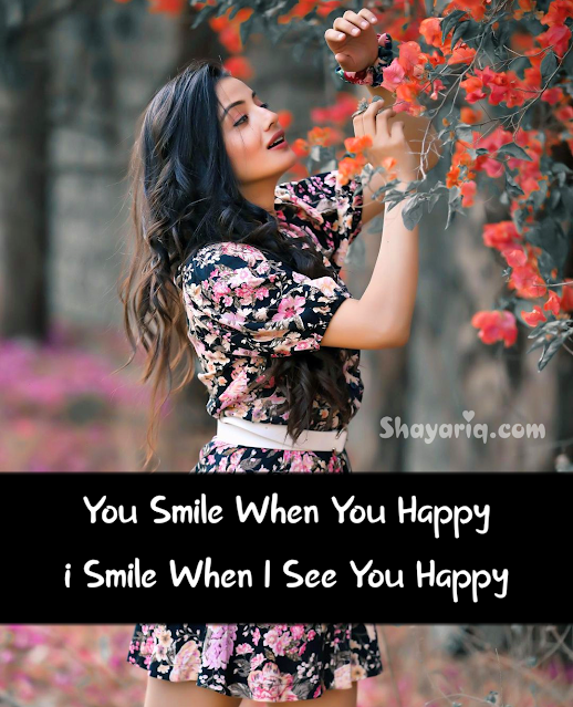 Quotes on smile, Quotes on life, Qoutes on Love, Love Quotes, Love Quotes for her, Love Quotes for him