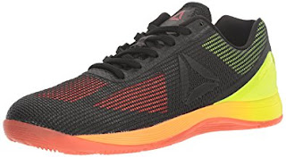 Reebok Crossfit Nano 7.0 Cross-Trainer Shoe