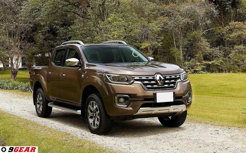 Car Reviews   New Car Pictures for 2019, 2020: 2 3-litre dCi