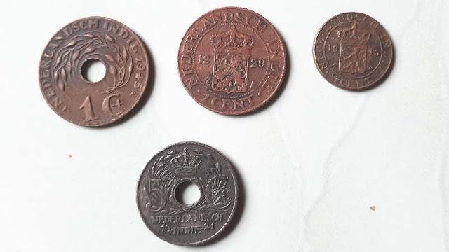 Uang-kuno-aksara-arab