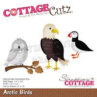 http://www.scrappingcottage.com/cottagecutzarcticbirds.aspx