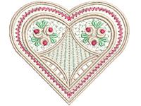 https://www.embwin.com/2019/12/love-heart-free-embroidery-design.html