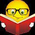 Thủ tục xin giấy phép xuất bản, đăng ký bản quyền tác giả