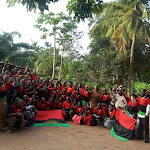 THANKSGIVING SERVICE ON THE SUCCESS OF MAY 30, 2017 - The Biafra