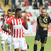 Samuel Eto'o buteur, Antalyaspor gagne son premier match de la saison (Vidéos)