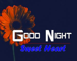 Beautiful Good Night 4k Images For Whatsapp Download 283