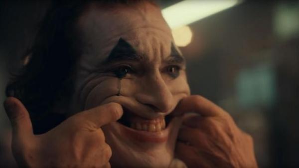 5 Quote Terbaik di Film Joker