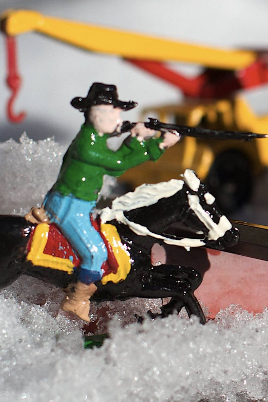 literatura paraibana aniversario historia romanos idade media violencia brinquedos simples nostalgia