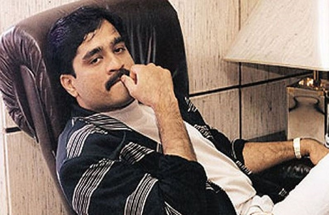 Pakistan is trying to stop extradition of Dawood henchman to America