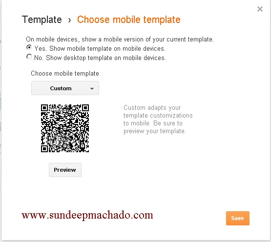 remove-powered-by-blogger-mobile-template