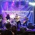 Lançamento Oficial da III Edição do Rondon Rock Festival