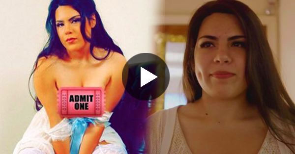 Masturbation for women blog videos