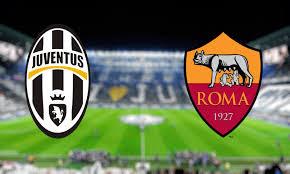 مباراة يوفينتوس وروما juventus vs roma بين ماتش مباشر 6-2-2021 والقنوات الناقلة في الدوري الإيطالي