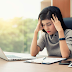 Dealing with Stress: Learn The Warning Signs Here