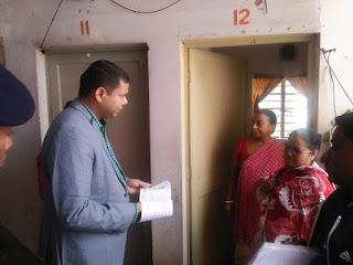 dc-jamshedpur-distribute-slip