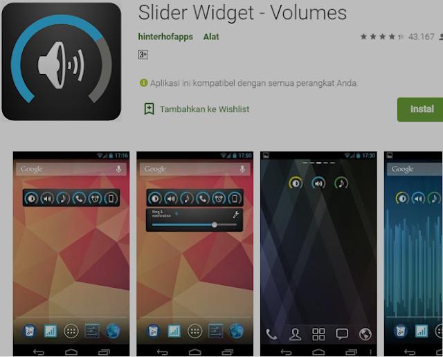 6 Widget Android Terbaik Untuk Membuat Layar Beranda Ponsel Anda Lebih Keren 7