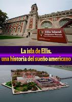 La_isla_de_Ellis-caratula