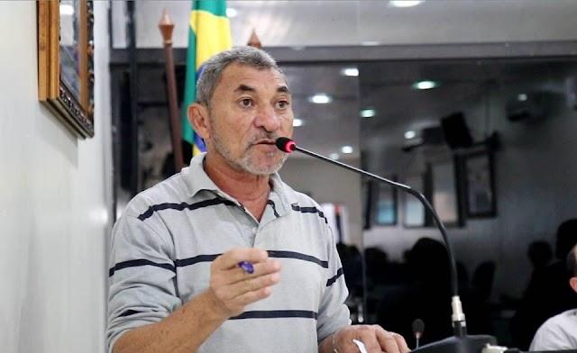 Prefeito de Remígio (PB) vai presidir consórcio do Brejo