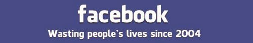 Rules For Users To Use Facebook - Social Media