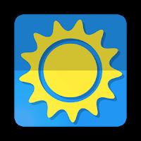 unnamed%2B%252875%2529 Meteogram Pro Weather Forecast v1.9.52 b364 Apps