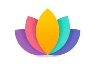 Serenity: Guided Meditation & Mindfulness Premium Apk