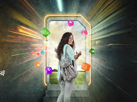 Banglalink 2GB internet data free for 4G SIM user