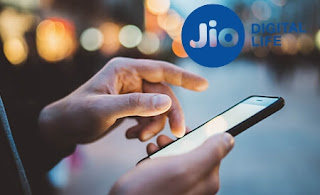 Reliance Jio Subscribers Postulate To Know Almost The Nifty Plans Below Rs.400