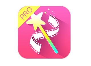 videoshow premium apk