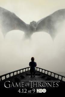 Game of thrones / Игра на тронове S05