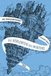 https://miss-page-turner.blogspot.com/2019/07/rezension-die-spiegelreisende-die.html