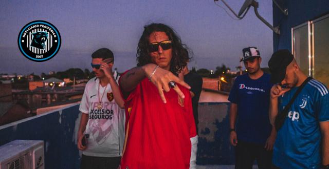 Dia de Baile | Bad for Kidz lança novo clipe