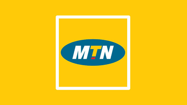 MTN Internet issues